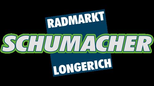 kontakt.radmarkt-schumacher.de